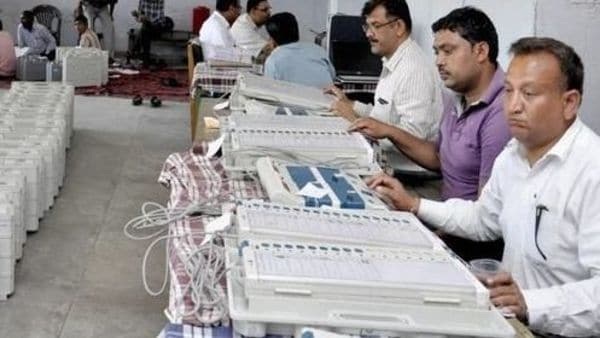 Maharashtra Assembly poll results 2019: Winner list for Malabar Hill, Mumbadevi, Colaba, Panvel, Karjat, Uran