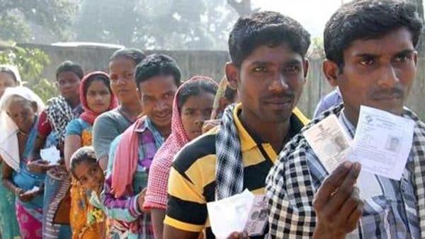 Maharashtra Assembly poll results 2019: Winner list for Sion Koliwada, Wadala, Mahim, Worli, Shivadi, Byculla