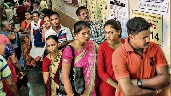 Maharashtra Assembly poll results 2019: Winner list for Chembur, Kurla, Kalina, Vandre East, Vandre West, Dharavi