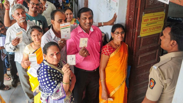 Maharashtra Assembly poll results 2019: Winner list for Pen, Alibag, Shrivardhan, Mahad, Junnar, Ambegaon, Khed Alandi