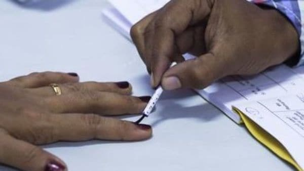 Bhiwandi East, Kalyan, Murbad, Ambernath, Ulhasnagar results