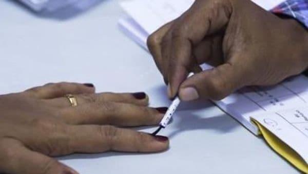 Shiv Prabhu of Shiv Sena wins in Dindoshi, Sena's Ramesh wins in Bhandup West
