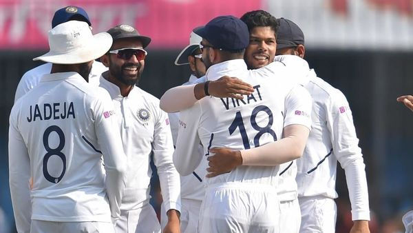India vs Bangladesh live score, 1st Test Day 3: Ind win by innings and 130 runs