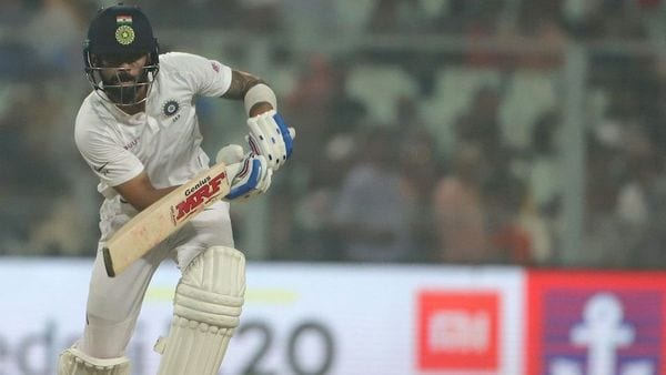 India vs Bangladesh Day 1 Highlights: IND 174/3 at stumps, lead by 68 runs