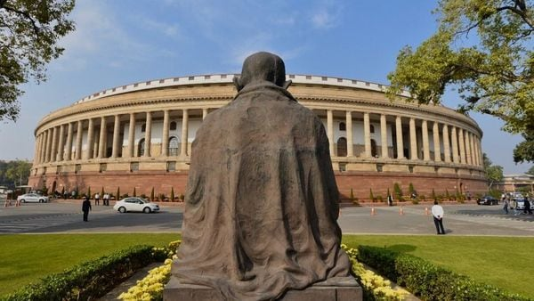 Highlights: Lok Sabha passes Taxation Law Amendment Bill, 2019