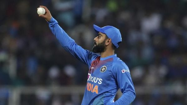 India vs West Indies 2nd T20I highlights: Windies beat India by 8 wickets
