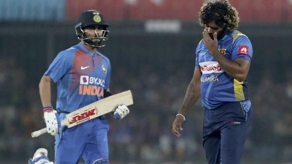 India vs Sri Lanka, 2nd T20I highlights: Kohli and Co beat SL by 7 wickets