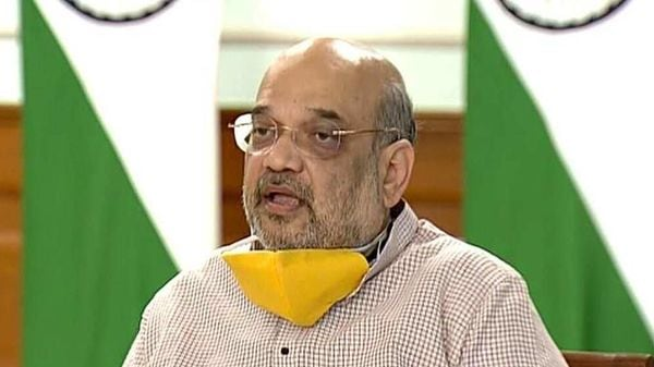 Centre ferried 1.25 crore migrants back to their destinations: Amit Shah