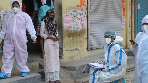 Highlights: 174 new coronavirus cases in Goa, count reaches 4,350