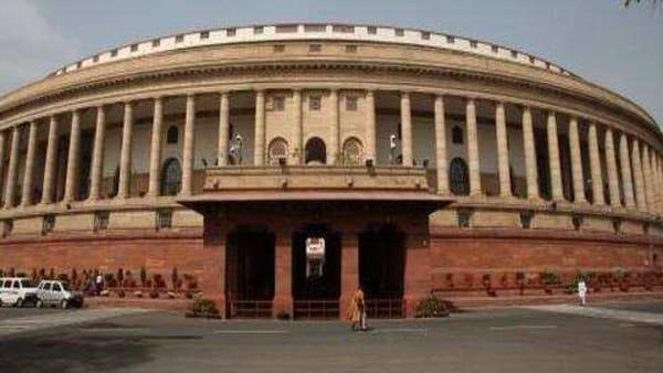 Lok Sabha Speaker Om Birla wishes PM Modi on his birthday
