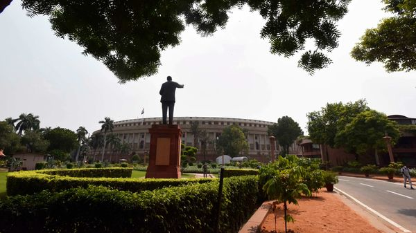Lok Sabha passes The Taxation and Other Laws Bill