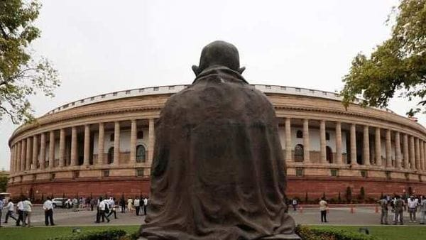 Highlights: No decision on curtailing monsoon session yet, says Pralhad Joshi
