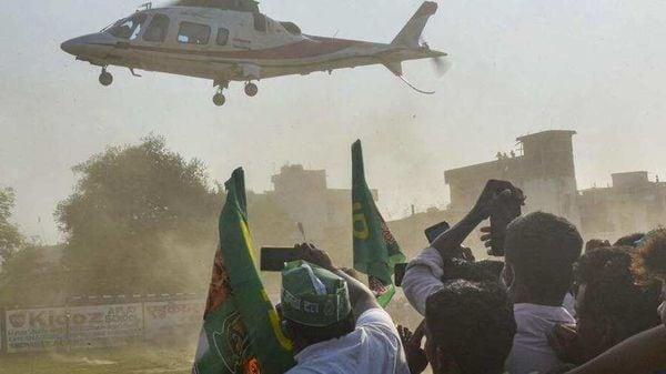 Highlights: Congress-RJD to win Bihar polls, says Sachin Pilot