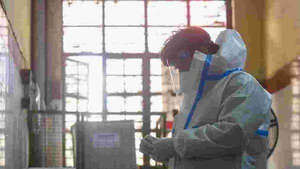 Spain's coronavirus cases pass 1 million