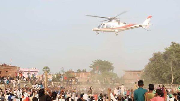Bihar Election 2020 updates: Nitish promises solar street lights if re-elected