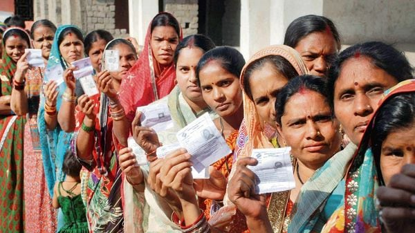 Madhya Pradesh by-poll results 2020: BJP wins 19 of 28 seats, Cong wins other 9