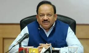 <p>Robust Covid-19 vaccine manufacturing, delivery ecosystem initiated to meet demand: Harsh Vardhan</p>