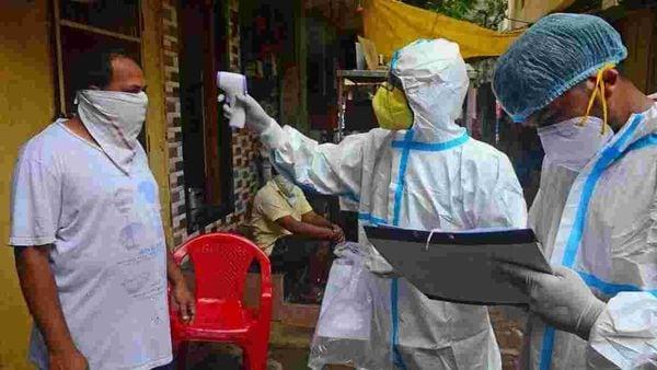 Highlights: Worldwide coronavirus caseload has surpassed 80 million in a year