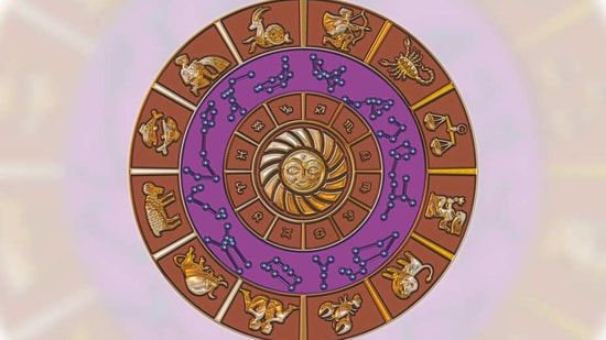 Astrological prediction for January 9