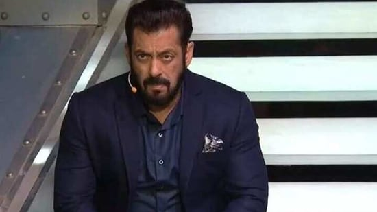 Bigg Boss 14 Weekend Ka Vaar