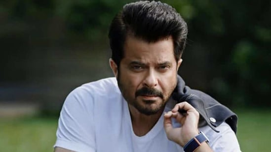 Anil Kapoor has revealed the films that he has done simply for monetary reasons.