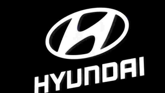 The report follows a statement on Friday from Hyundai Motor that it was in early talks with Apple.(Reuters file photo)