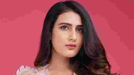 Actor Fatima Sana Shaikh turns 29 on Januray 11.