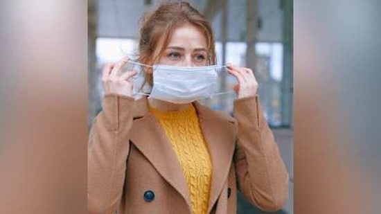 A study published online in the Annals of the American Thoracic Society examines whether the later respiratory problems, fatigue and ill health are associated with the Covid-19 virus's initial severity.(ANI)