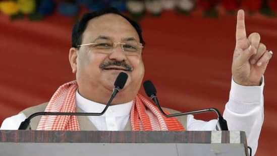 Bharatiya Janata Party president Jagat Prakash Nadda, who is is Assam, said on Monday that the party has always given due recognition to the state's culture, language and identity