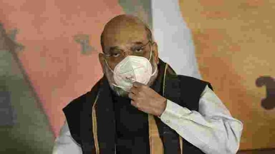 Shah said that the country has reached a position where the coal sector can be the biggest contributor towards the target of India becoming a USD 5 trillion economy by 2025.(AP)