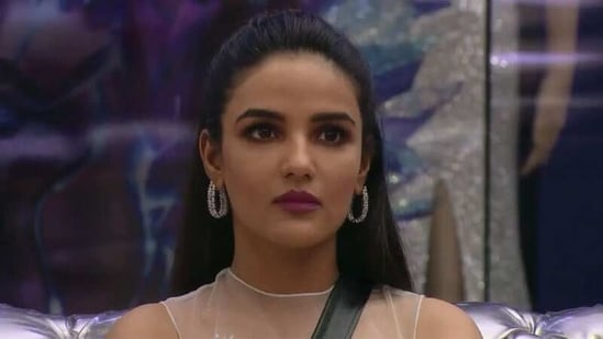 Jasmin Bhasin is the latest contestant to have been evicted from Bigg Boss 14.