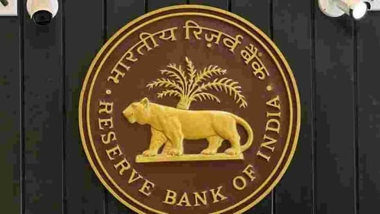 Analysts have expressed concern that the Supreme Court's October 3 order for lenders to halt classifying certain accounts as bad, masks the true extent of stressed assets.(REUTERS)