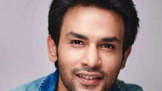 Actor Naman Shaw was last seen in the TV show Tashan-e-Ishq.