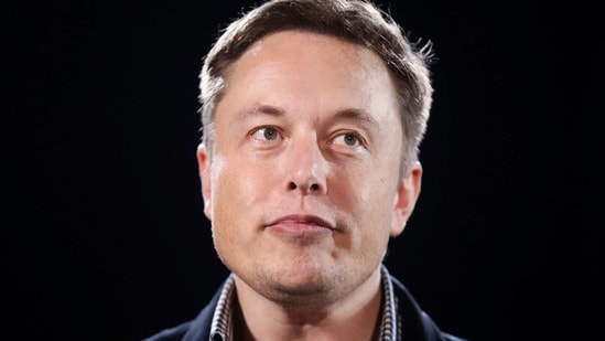 Tesla Motors Inc CEO Elon Musk earlier expressed his wish to enter the Indian market.(REUTERS)