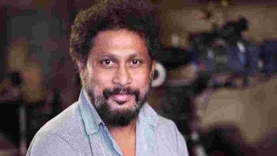 Filmmaker Shoojit Sircar's next Bollywood release is Sardar Udham Singh.