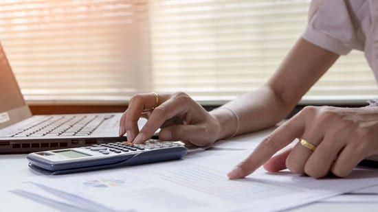 Right approach to tax planning