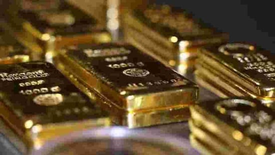 Gold, Silver and other precious metal prices in India on Dec 24, 2020(Reuters)