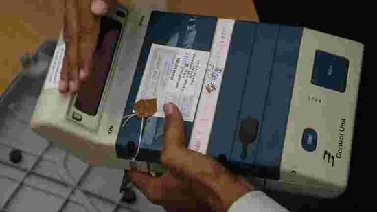 Assembly elections in West Bengal are due in April-May. (AP. Representative image)