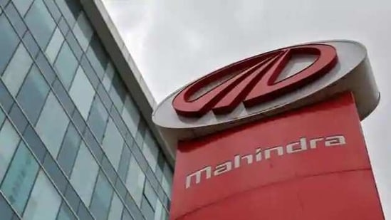 The cuts come as Mahindra reviews its businesses in a drive to conserve capital and retain only those that make money.(Reuters File Photo )