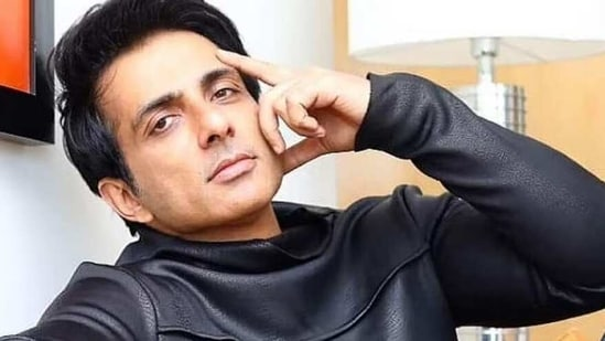 BMC has called Sonu Sood a 'habitual offender' in its affidavit to Bombay High Court.