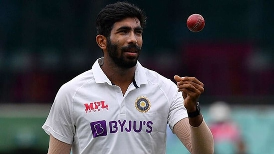 Jasprit Bumrah is yet to play a Test match on home soil. (Getty Images)