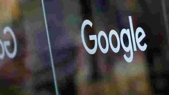 "The spokesperson also said Google ""regularly pause ads over unpredictable, 'sensitive' events when ads can be used to exploit the event or amplify misleading information.""(Reuters)"