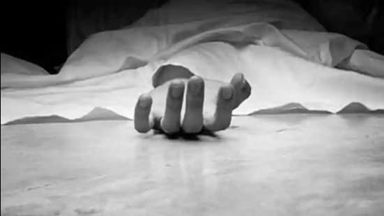 The deceased could not be identified as no proof of identity was recovered, BSF sources said. (Representational image)