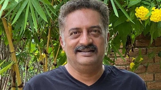 Prakash Raj is the latest addition to the cast of Ponniyin Selvan.