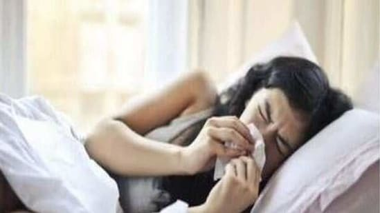 A team of scientists and doctors from the University of Cambridge and Cambridge University Hospitals NHS Foundation Trust have developed a DNA test which they claim will quickly identify secondary infections in Covid-19 patients, who have double the risk of developing pneumonia while on ventilation.(ANI)