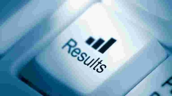 West Bengal Police recruitment board has declared the final writen examination result of exam for recruitment to the post of constable in West Bengal police 2019.(Getty Images/iStockphoto)