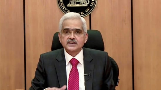 Reserve Bank of India (RBI) governor Shaktikanta Das also said that the current COVID-19 pandemic-related shock will place greater pressure on the balance sheets of banks in terms of non-performing assets, leading to erosion of capital.