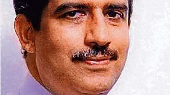Dr Jose Chacko Periappuram
