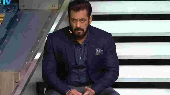 Salman Khan was sentenced to 5-years in prison by a Jodhpur trial court in 2018 in a black buck poaching case.(Colors/Representational )