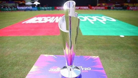 The 2021 T20 World Cup is scheduled to be held in India next year. (Getty Images.)